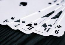 PokerStars w Polsce. Licencja Ministerstwa Finansów