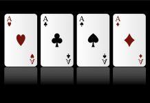 Czy w Polsce można grać w pokera online?