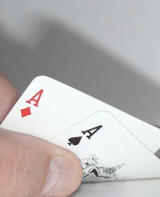 Darmowy poker. Jak i gdzie można grać?