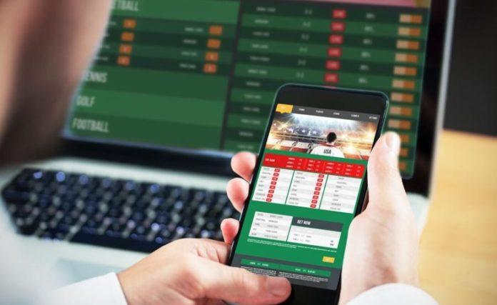 Poker na żetony online