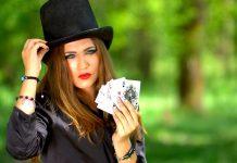 Obstawianie pokera. Legalne czy nie?