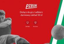 Bukmacher PZBuk. Będzie poker online?