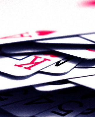 Turnieje pokerowe w Polsce
