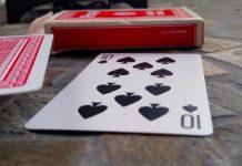 Poker online - Bonus bez depozytu!