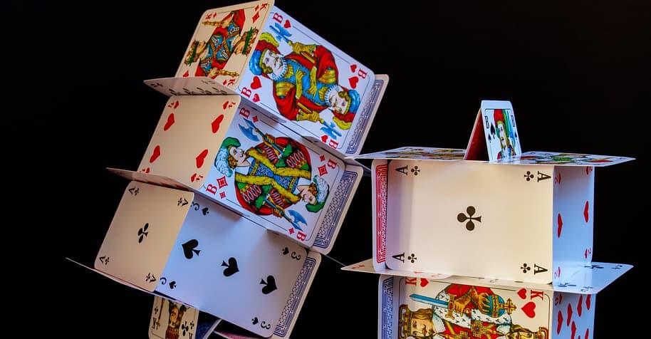 Dobry poker online