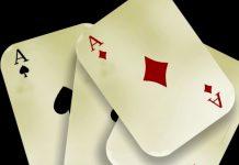 Poker online dla niepełnoletnich