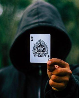 Poker Stars bonusy dostępne w Polsce