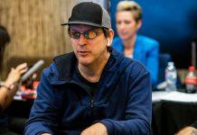 Jak być zawodowym pokerzystą?