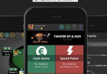 Bet365 Poker w Polsce