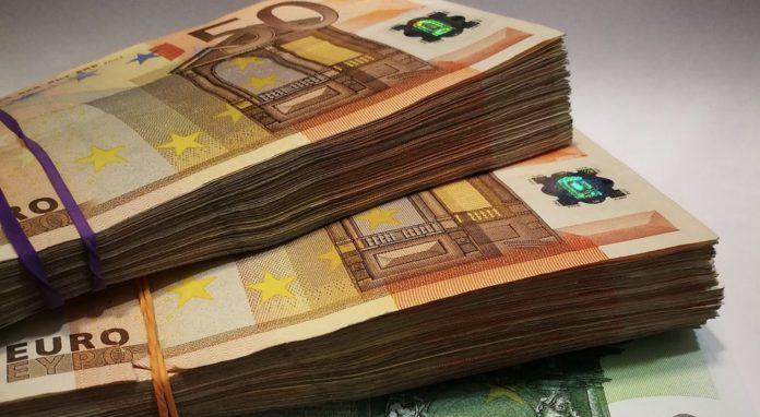 Poker na wysokie stawki