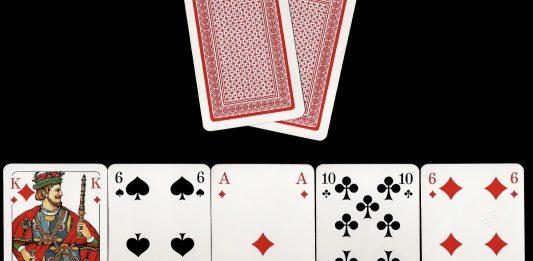 Strony pokerowe w Polsce