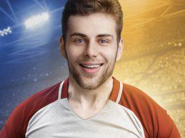 Trzy bonusy na dwa mecze Polski w październiku! STS powiększa premię powitalną!