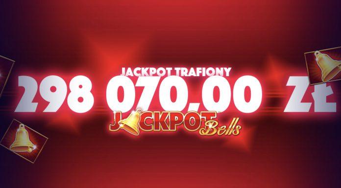 Najlepsze automaty Total Casino. W co grać?