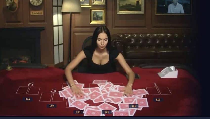 poker w internecie legalnie w polsce 2020