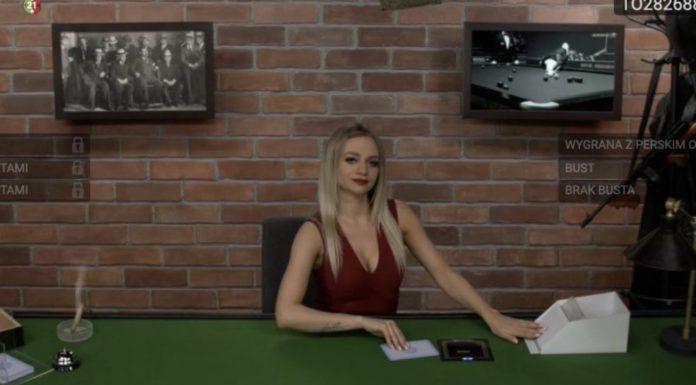 Forbet Karty. Poker, Wojna, Blackjack - jak grać?