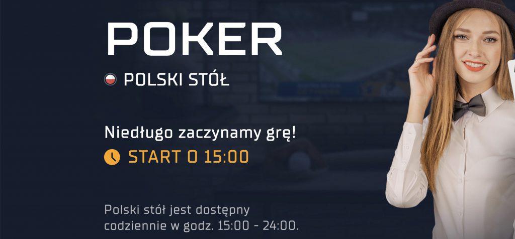 poker po polsku w internecie